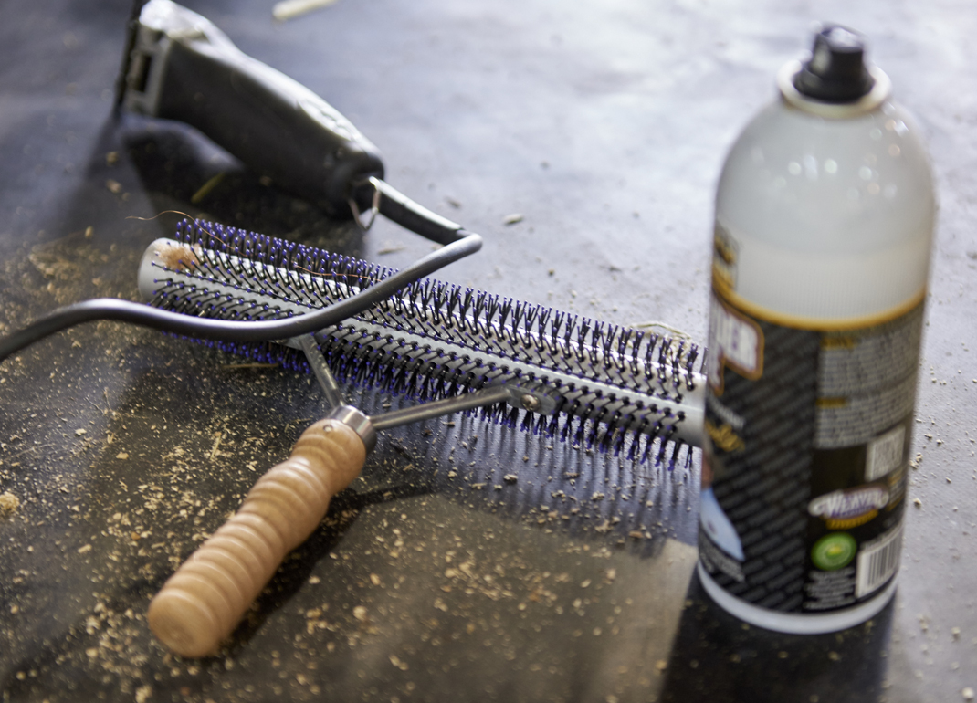 showing-supplies-showing-grooming-featured-category-535x385.jpg