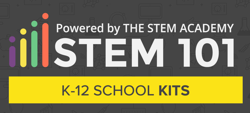 stem-101-featured-category.png
