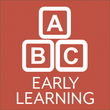 Shop Early Learning